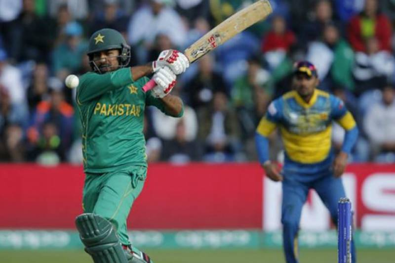 Sri Lanka to send more teams to Pakistan after T20I success