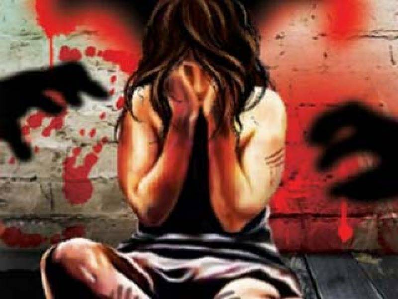 Uncles found guilty of raping 10-year-old girl in India