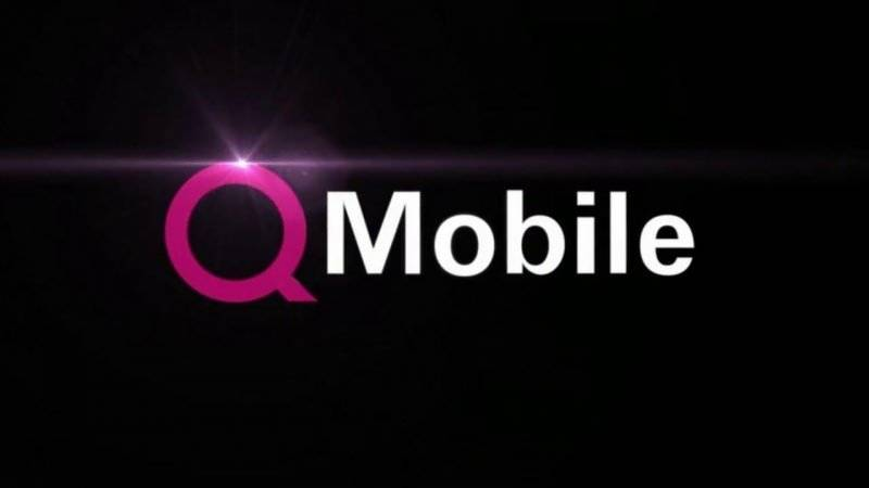 QMobile manufacturer blacklisted for tax evasion of Rs520m, claims newspaper