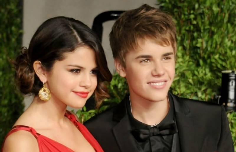 The real reason behind Selena Gomez and Justin Bieber getting back together
