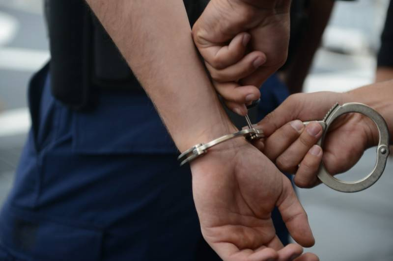 PM House chef arrested for issuing fake job letters