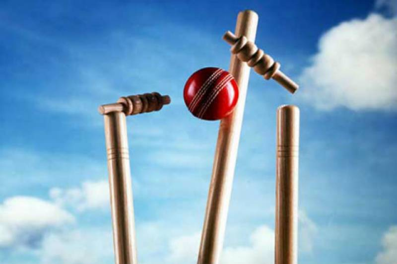 Lahore Whites beat Rawalpindi in National T20 Cup 2017-18 match