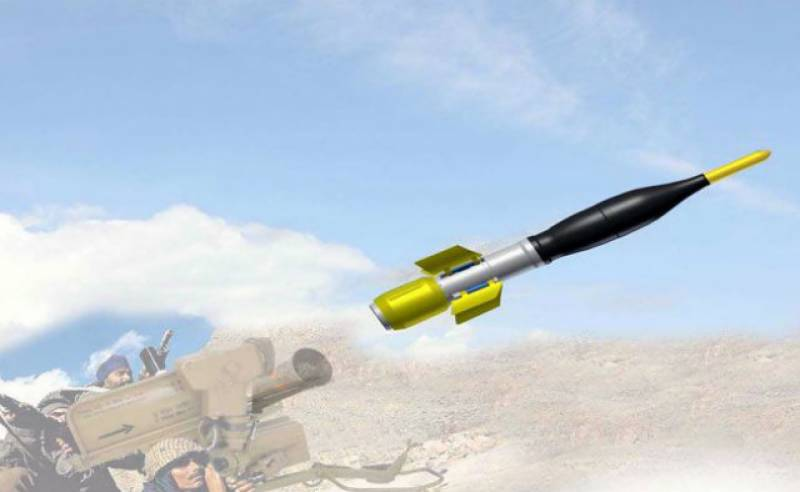 Delhi ditches $500m Israeli missile deal for 'Make in India' initiative