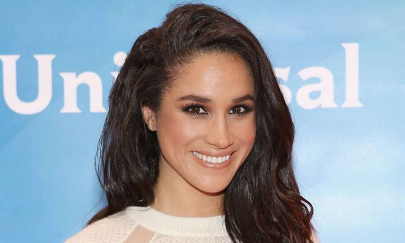 Does Meghan Markle have to leave her career behind in order to become a royal?