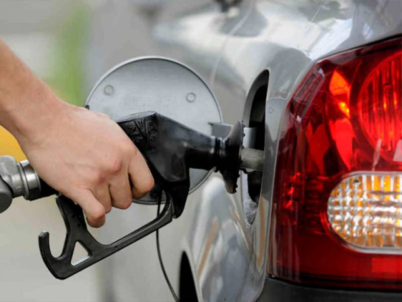 Govt revises pol prices for December, petrol increased by Rs1.48 per litre