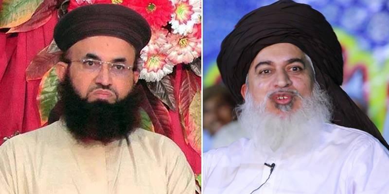 Split between Tehreek-e-Labbaik factions widens despite Faizabad agreement