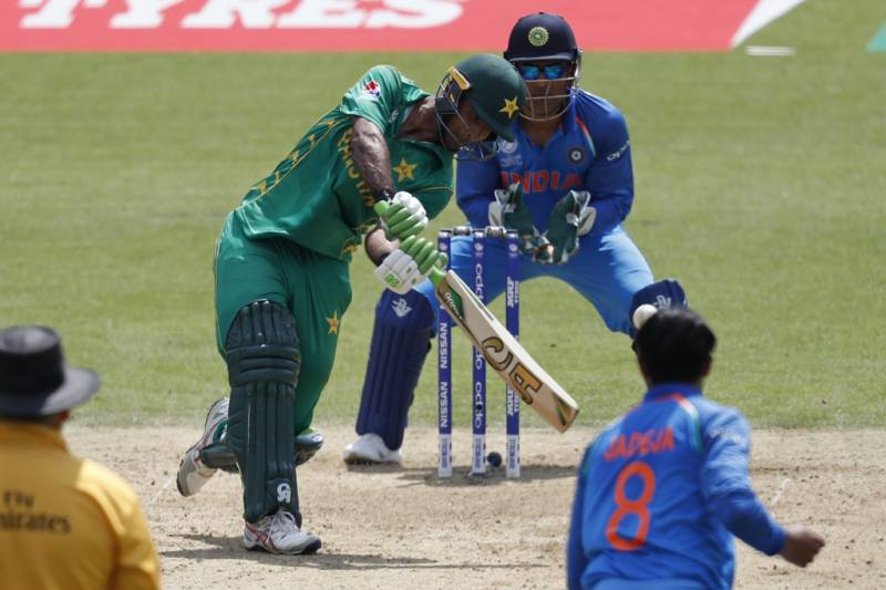 India can lose Asia Cup 2018 for not hosting Pakistan: Indian media