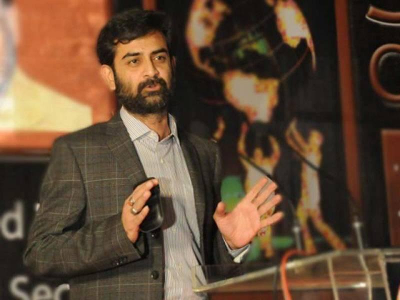 UAE hands over Hammad Siddiqui to Pakistani authorities: Media report