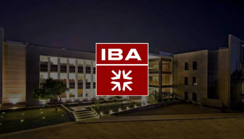 IBA embarrasses organizers by canceling international conference at the last minute, cites 'security concerns