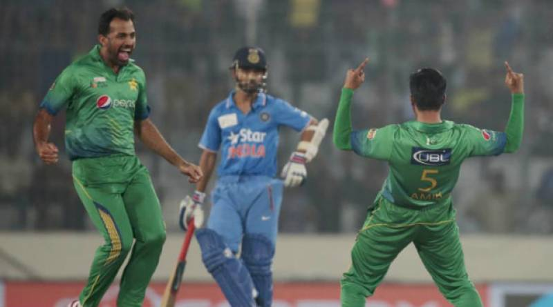 India 'refuses' to host Asia Cup 2018 over Pakistan's participation