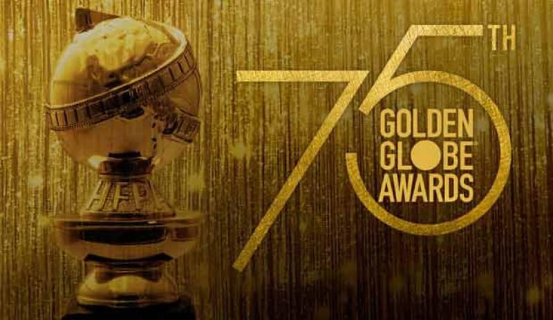 Golden Globe Awards 2018 nominations: The full list