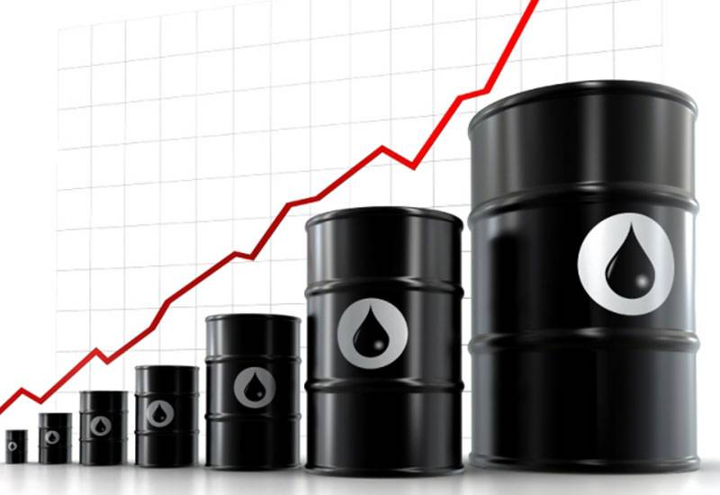 Oil, gas prices likely to shoot up with rupee depreciation