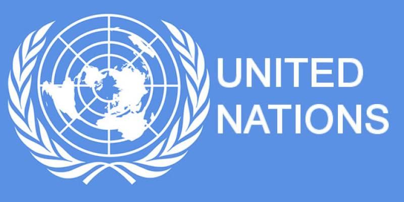 UN adopts Pakistan resolution on interreligious dialogue to promote peace