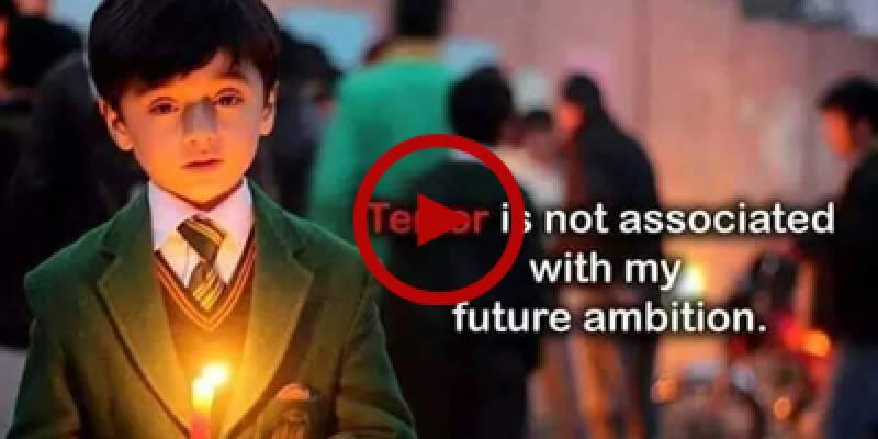 Three years on, APS terrorist attack still haunts Pakistan