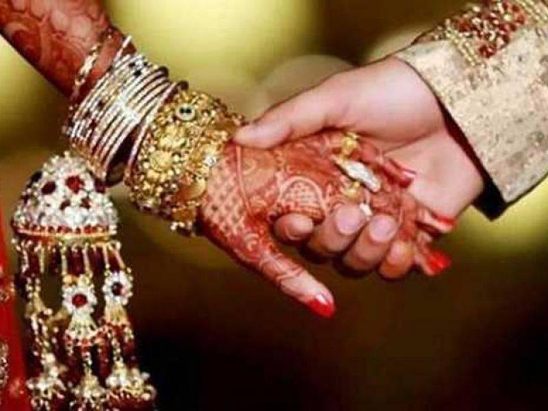 Man marries 'maternal aunt' in Shakargarh