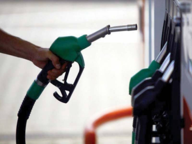 Petrol price could see Rs7/litre rise from January
