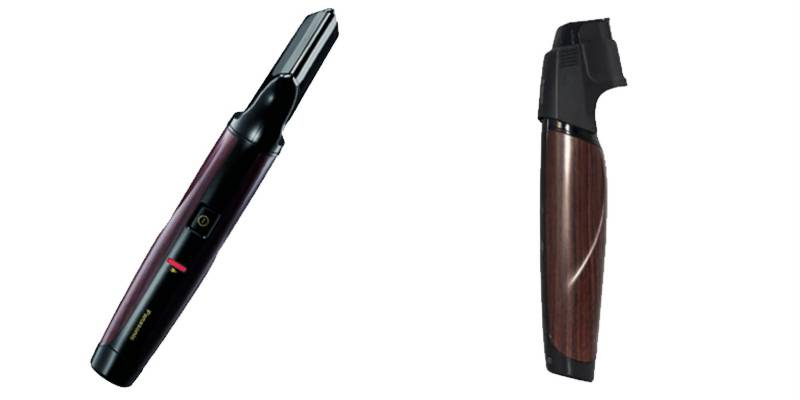 Panasonic launches ER-GD60 Next Generation Male grooming device for Pakistanis