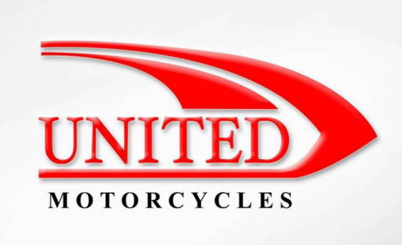 United Motors to foray into automobile industry with launch of 800cc vehicle