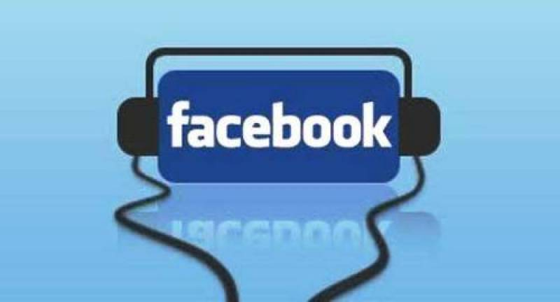 Facebook inks deal with Universal Music Group to allow use of licensed music