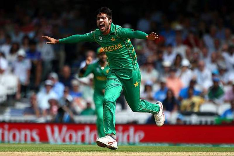 Pakistan vs New Zealand, ODIs T20s: Schedule, Squads, Match-Timings, Live Score & Live Streaming