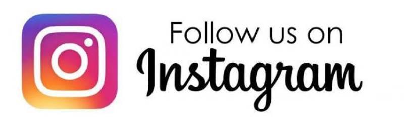 5 Instagram accounts you should follow!