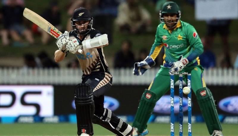 Pakistan to face New Zealand XI on Wednesday