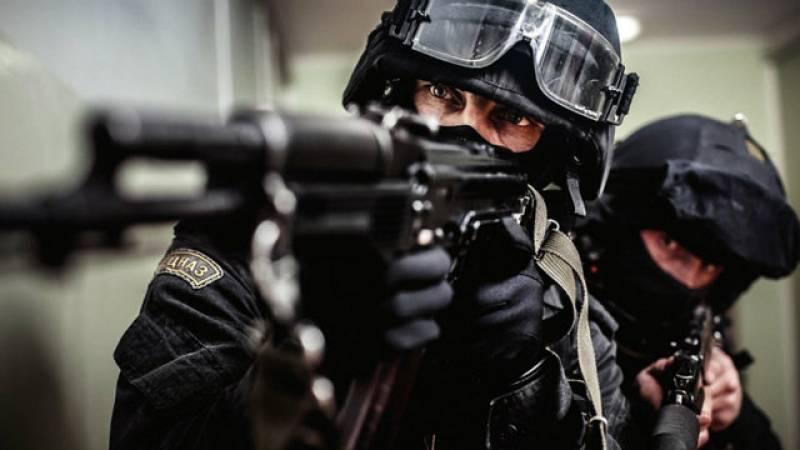 US police kill innocent man after Call of Duty 'swatting' prank