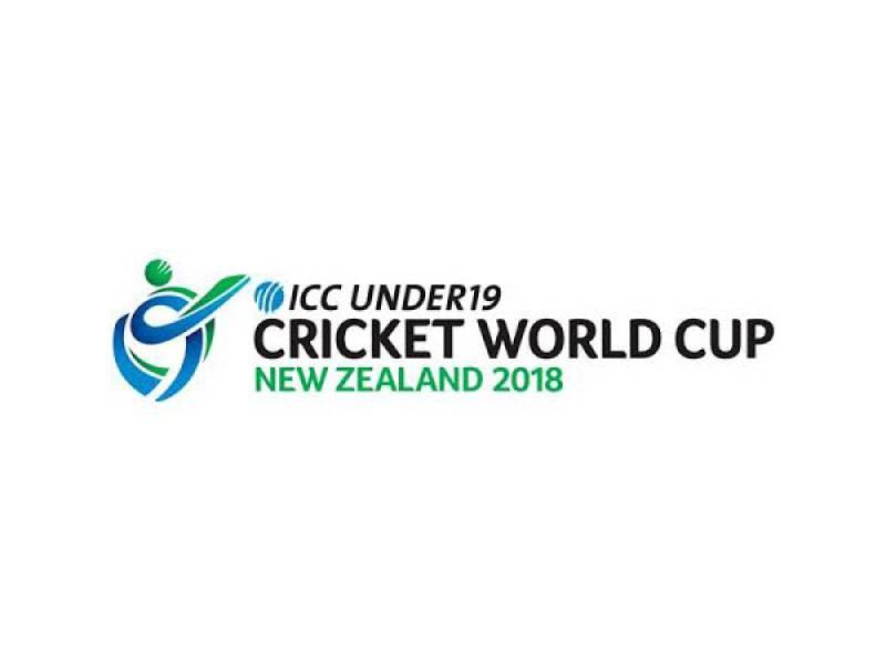 ICC U-19 Cricket World Cup: Pakistan, Afghanistan face off on Jan 13