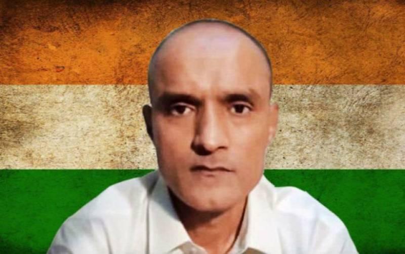 Indian journalist goes missing after publishing story on Kulbhushan Jadhav