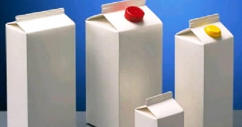 Packed milk of all brands in Pakistan hazardous to health, remarks CJP Saqib