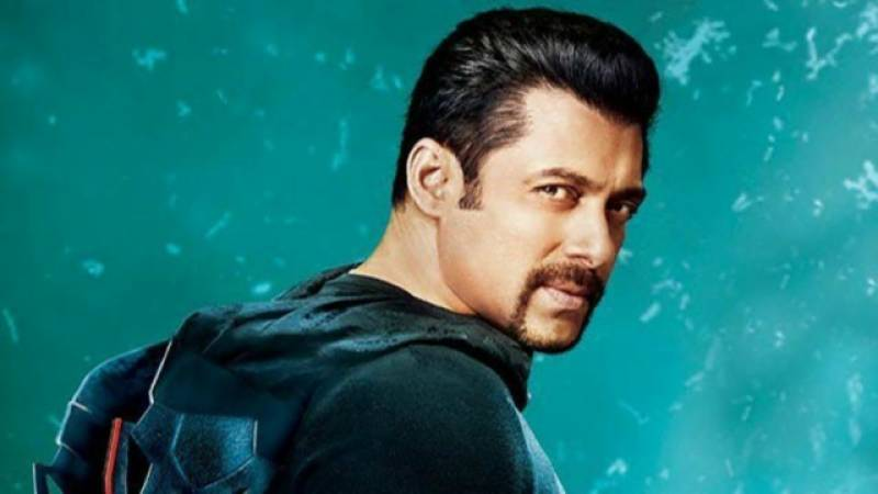 'Salman Khan will be killed in Jodhpur', gangster threatens Bollywood's tiger