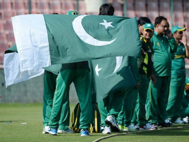 Blind Cricket World Cup 2018: Pakistan beat Nepal by 9 wickets