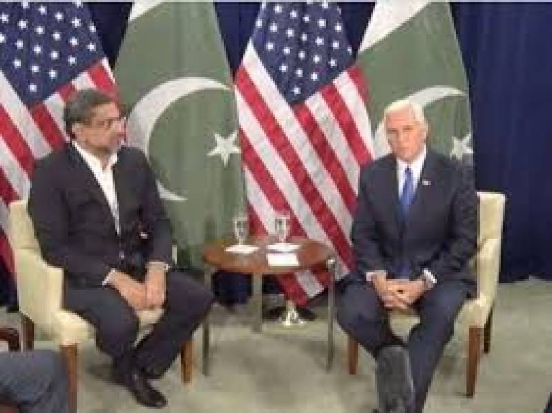 Does Pakistan Want America Defeated in Afghanistan?