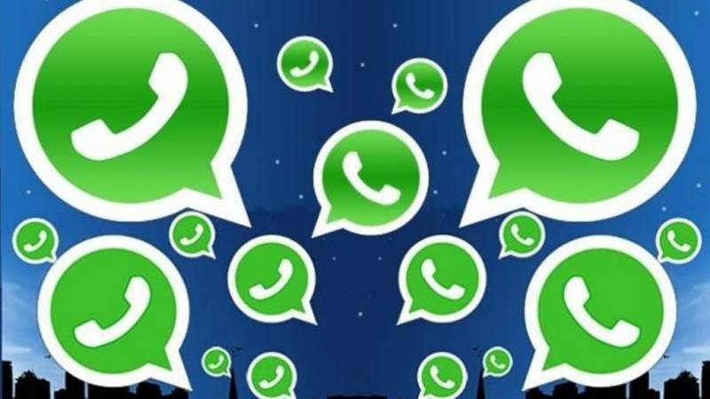 WhatsApp's new feature allows users to remove group admin