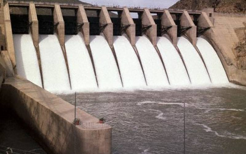 France to provide Rs67b to Punjab govt for dam construction