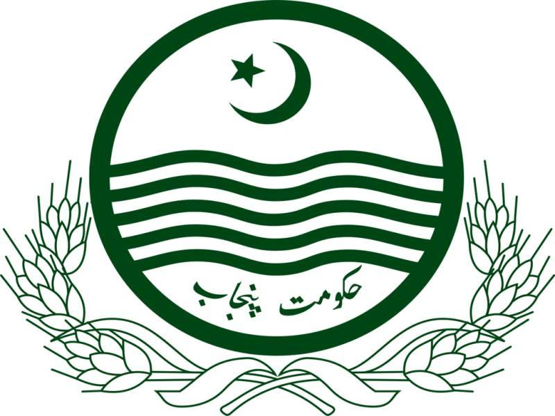 Punjab govt establishes Chinese language lab in Lahore