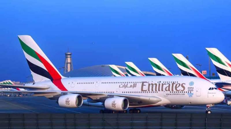 Emirates to buy 36 A380s worth US$ 16 billion