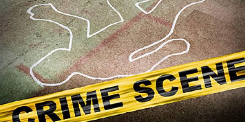 KP student kills college principal for 'blasphemy'