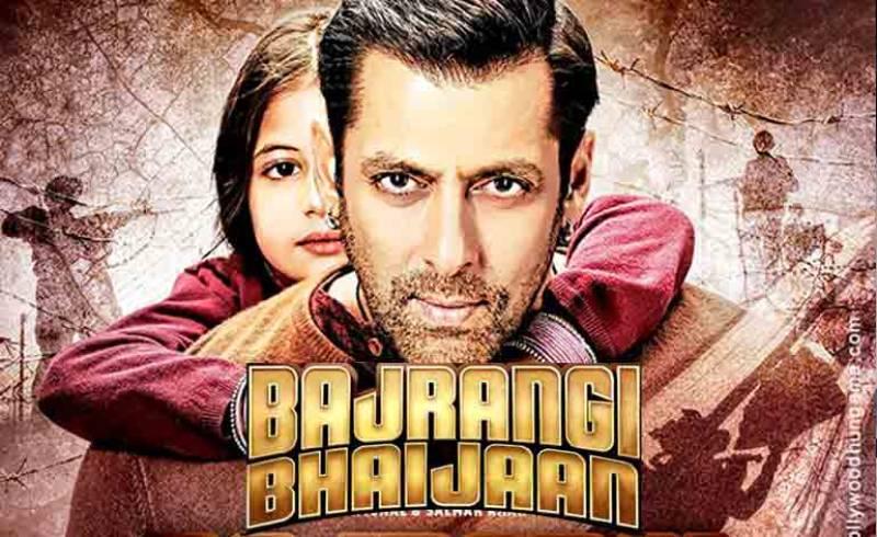Salman Khan set to hit Chinese cinema with Bajrangi Bhaijaan