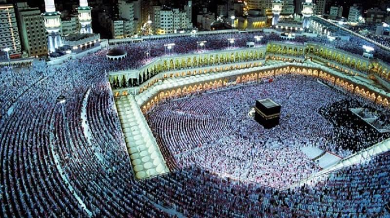 Govt defers Hajj lucky draw indefinitely after SHC's stay order