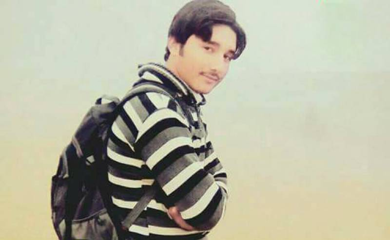 Brother of Pakistani cricketer who died after being hit by ball included in Global Zalmi League