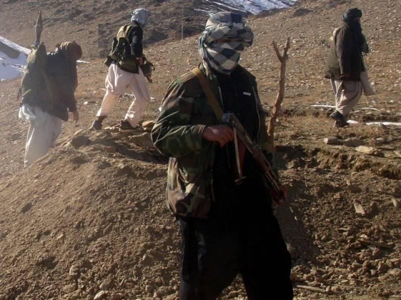 US sanctions three Pakistanis for 'facilitating terrorists'