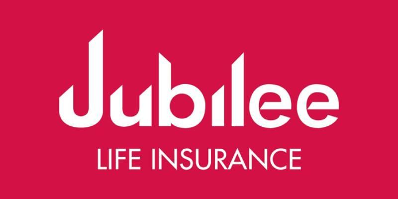 Jubilee Life Insurance declares 145% final cash dividend