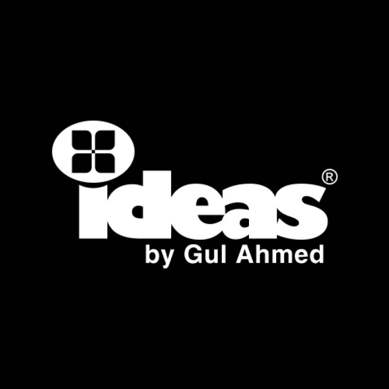 Gul Ahmed apologizes for