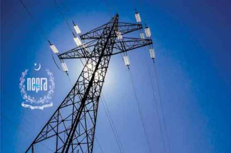 NEPRA cuts power tariff by Rs3.24 per unit