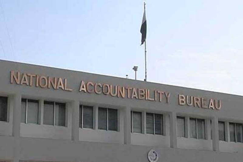 Punjab bureaucrats demand action over NAB's 'misuse of authority'