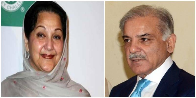 Who will be next president of PML-N? Party sources reveal name