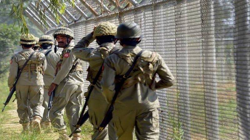 India has committed about 4,000 ceasefire violations since 2013, but why?
