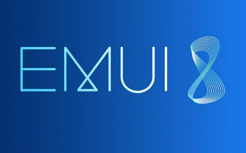 LEAKS: Huawei to roll out Oreo-based EMUI 8.0 for Huawei Mate 10 lite
