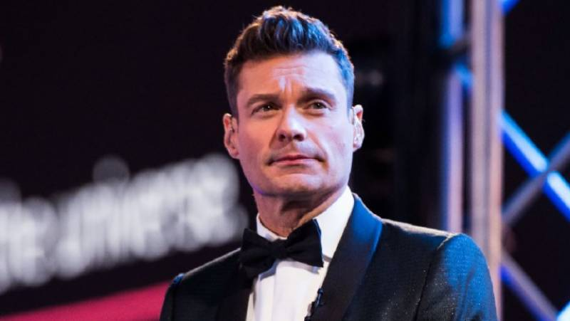 'American Idol' host Ryan Seacrest hit with allegations of sexual misconduct: Responds back